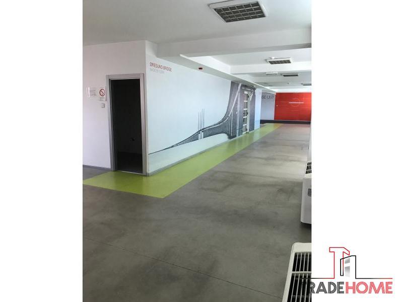 Poslovni prostor , Beograd (grad) | 152m2 Poslovni prostor Vračar