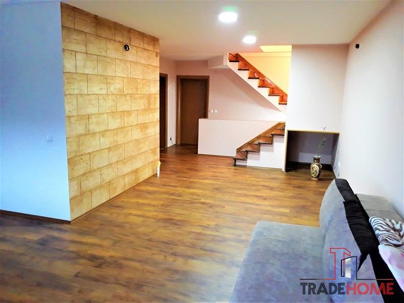 Kuća , Beograd (grad) , Prodaja | 250M2 Kuća Batajnica