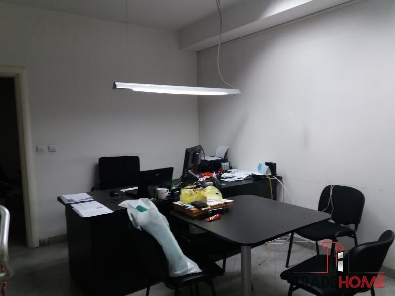18m2 Poslovni prostor Lekino brdo